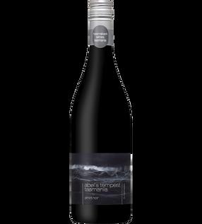 Tasmania Pinot Noir 2016