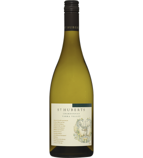Yarra Valley Chardonnay 2019