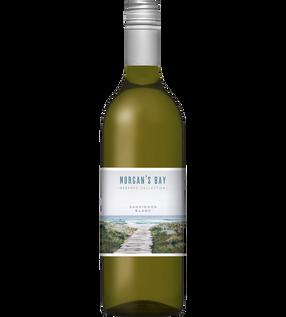 Reserve Sauvignon Blanc NV