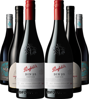 Pinot Selection