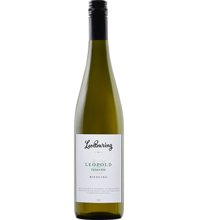 Leopold Riesling 2017
