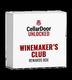 Winemaker's Club