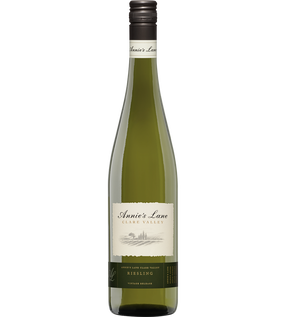 Clare Valley Riesling 2021