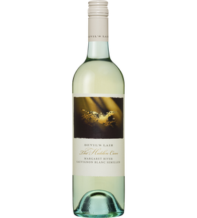 The Hidden Cave Sauvignon Blanc Semillon 2020