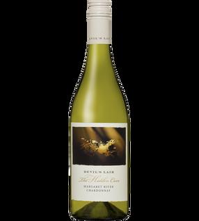 The Hidden Cave Margaret River Chardonnay 2019