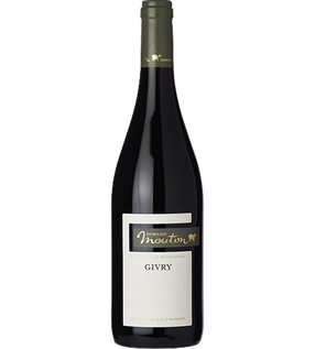 Givry Rouge