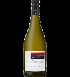 Rising Vineyard Chardonnay 2016