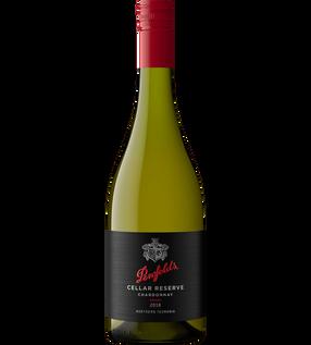 Cellar Reserve Chardonnay 2018
