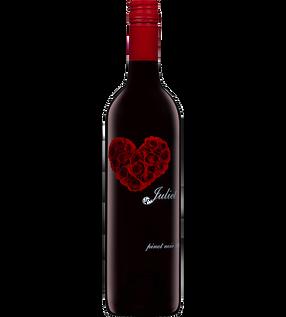 Juliet Pinot Noir 2019