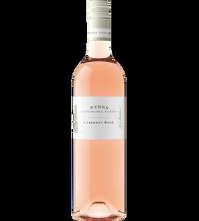 Cabernet Rosé 2020
