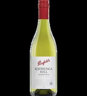 Koonunga Hill Chardonnay 2019