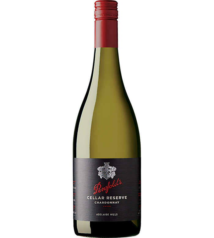 Cellar Reserve Chardonnay 2017