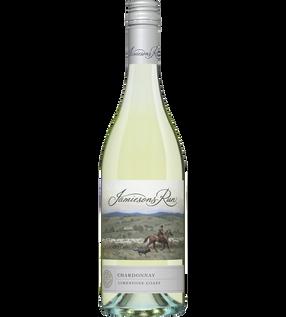 Limestone Coast Chardonnay 2018