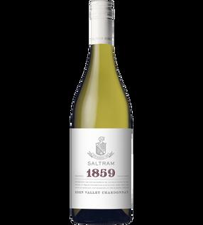 1859 Eden Valley Chardonnay 2017
