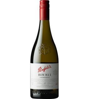 Bin 311 Chardonnay 2017