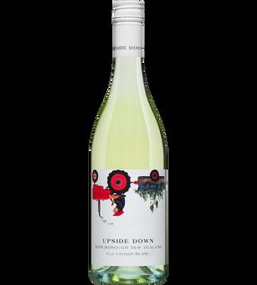 Sauvignon Blanc 2020