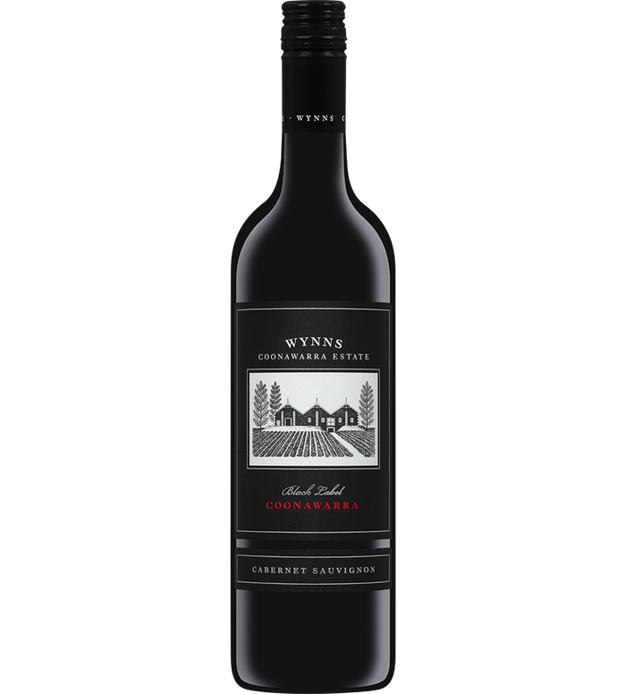 Black Label Cabernet Sauvignon 2013