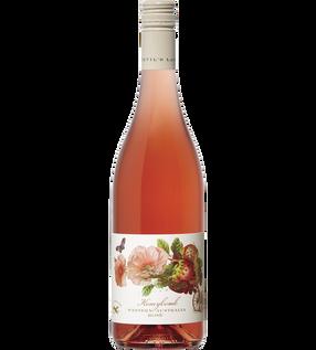 Honeybomb Rosé 2019