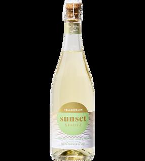 Sunset Spritz Chardonnay Pinot Noir & Prosecco NV