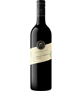 Barossa Valley Shiraz Cabernet 2019
