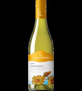 Bin 65 Chardonnay 2020