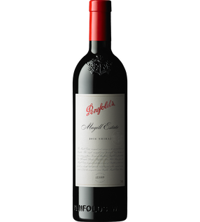 Magill Estate Shiraz 2016