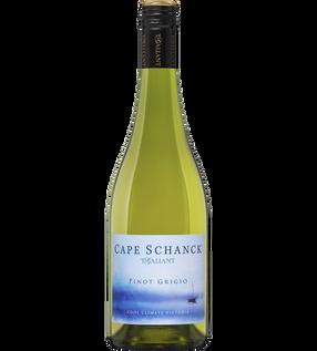 Cape Schanck Pinot Grigio 2016
