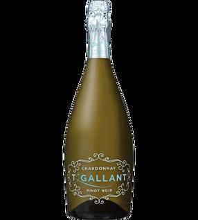 Chardonnay Pinot Noir NV