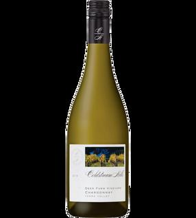 Deer Farm Vineyard Chardonnay 2018