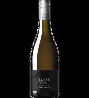 Blass Noir Chardonnay 2016