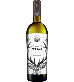 The Stag Chardonnay 2019