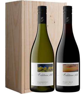 Yarra Valley Gift Set