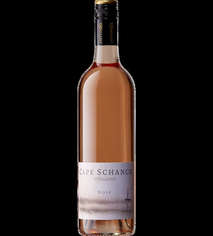 Cape Schanck Rose 2019