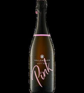 Pink NV