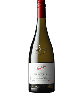 Reserve Bin A Adelaide Hills Chardonnay 2019